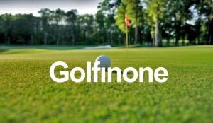 Golfinone es un diario sobre golf, viajes y gastronomía.
