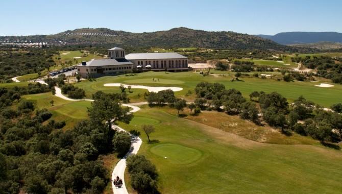 A partir del 17 de marzo, en Los Ángeles de San Rafael, invitaciones para ver el Alps de las Castillas (25-29 de junio) y green fees gratuitos