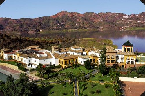 ACMEN organiza la Fiesta de la Pasa, los días 14 y 15 de septiembre, en la localidad malagueña de La Viñuela