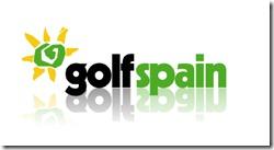 Los 10 mejores campos de golf españoles utilizan las aplicaciones tecnológicas de Golfspain