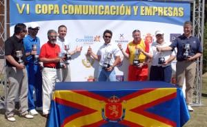 Torneo medios com. 14 Luis_Corralo_