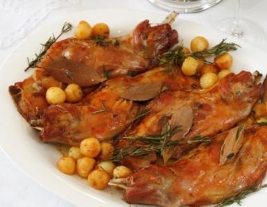 Gastronomía ***** : EL MENÚ (con sus recetas) DE LA CENA DE NOCHEBUENA, O DE LA COMIDA DE NAVIDAD 2013