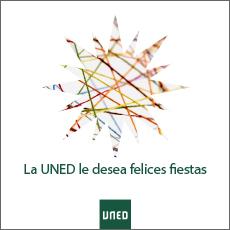 De febrero a octubre de 2014, la UNED impartirá el I Curso de Experto en Coaching Golf