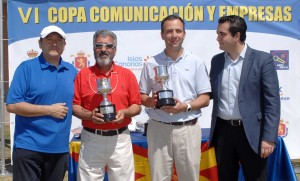torneo med com 14 Luis_Corralo_