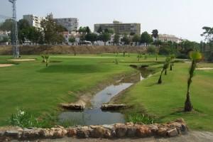 Escuela de Golf Miguel Ángel JiménezJPG