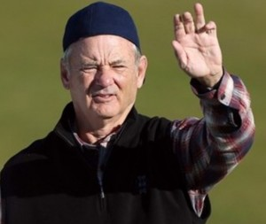 Bill Murray 15