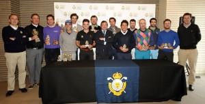 C Luis Corralo 2-11-2015 432