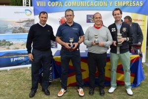 2016 Copa Comunicación y Empresas (turismo) (17)_JPG