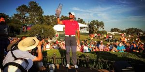 jason day the players 16