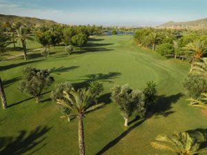 La Manga Club (Golf North_Course)_jpg